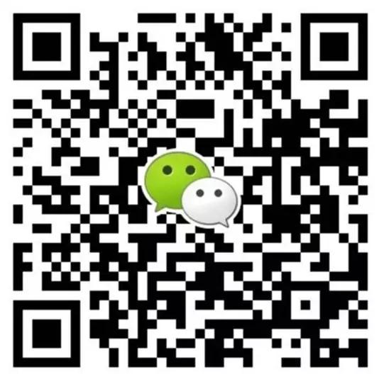 images/3/2017/07/V90Em9GQZMhcx00Xmgb957qGR407bm.jpg